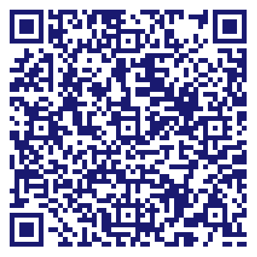 QR-Code for Lost River Electric Co-op Inc