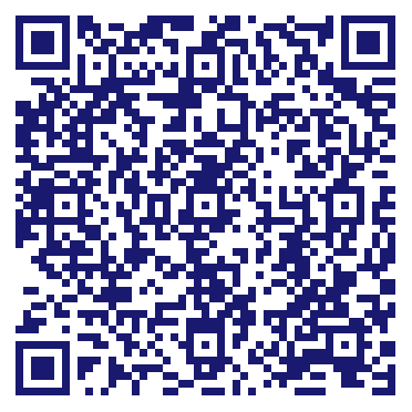 QR-Code for Lost River Grill, Motel and B&B