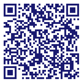 QR-Code for Lost River State Park