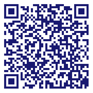 QR-Code for Lost Springs Ranch