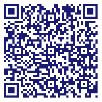 QR-Code for Lost Valley Lake Resort