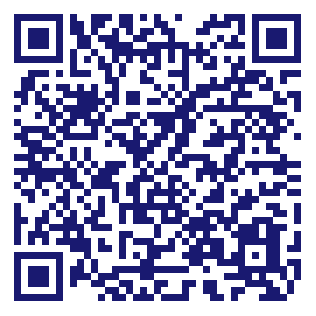 QR-Code for Lottery Commission