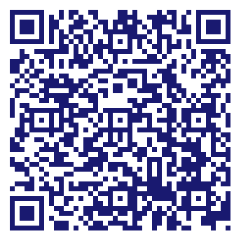QR-Code for Lotts Inc Auto Stereo-auto