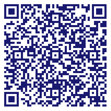 QR-Code for Lou Lagana - State Farm Insurance Agent