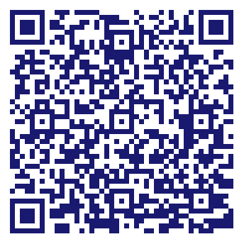 QR-Code for Lou Schwandner Courtenay