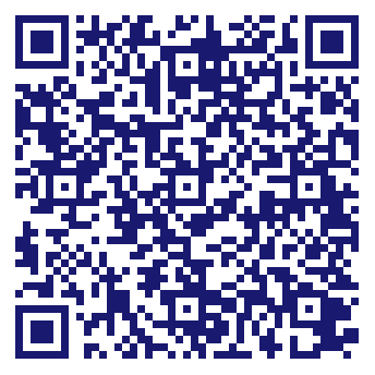 QR-Code for Louco Construction Services