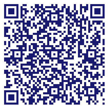 QR-Code for Loudon Investment Management