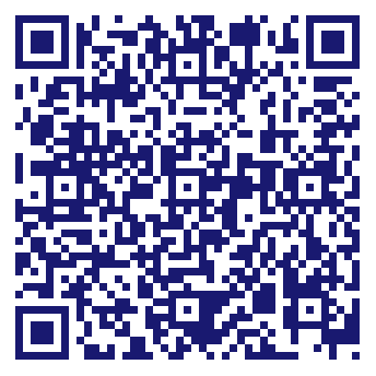 QR-Code for Loudonville Emergency Squad