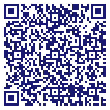 QR-Code for Loudoun County Assessors Ofc