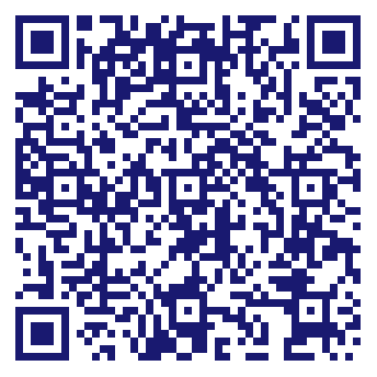QR-Code for Loudoun County Dog Tags