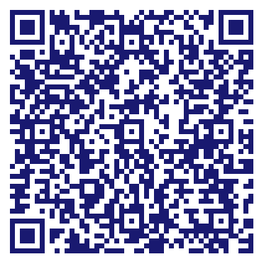 QR-Code for Loudoun County Govt Employment