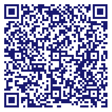 QR-Code for Loudoun County Victim Witness