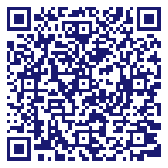 QR-Code for Loudoun County Youth Office
