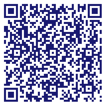 QR-Code for Louie & Philly Red Brick bar