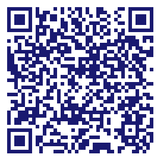 QR-Code for Louis Alberse