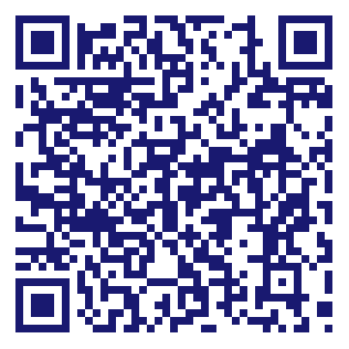 QR-Code for Louis Dumond