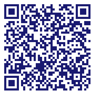 QR-Code for Louis Hardy Jr