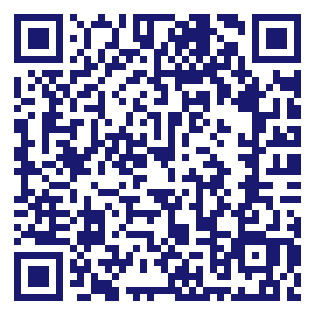 QR-Code for Louis Pribyl Farm