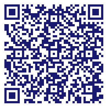 QR-Code for Louis R. Marion DMD MS LLC