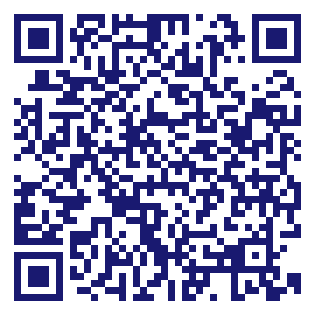 QR-Code for Louis W Brinker