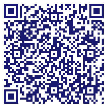 QR-Code for Louisa County Assessor Office