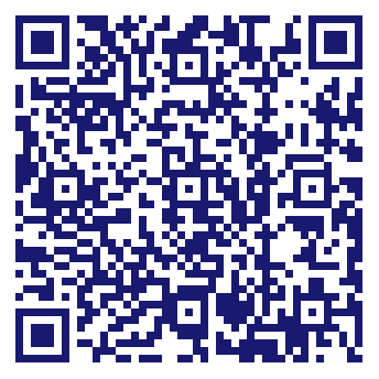 QR-Code for Louisa County Board-sprvsrs