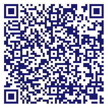 QR-Code for Louisa County Clerk Of Court