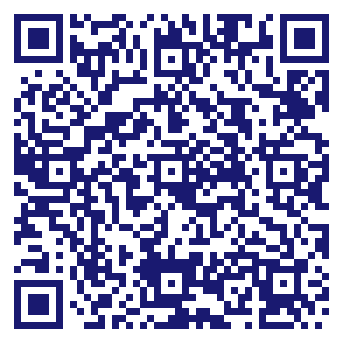 QR-Code for Louisa County Dog Warden