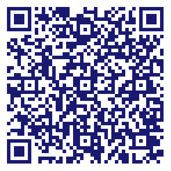 QR-Code for Louisa County Judge Office