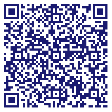 QR-Code for Louisa County Office Building