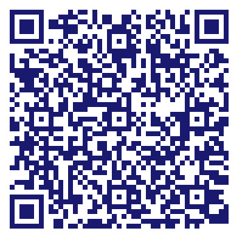 QR-Code for Louisa County Treasurer