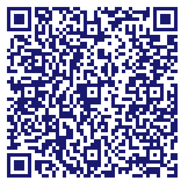 QR-Code for Louisa County Treasurers Ofc