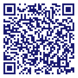 QR-Code for Louise Jarboe