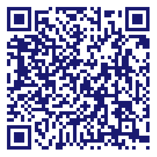 QR-Code for Louises Insurance