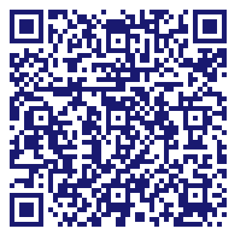 QR-Code for Louisiana Chemical Equip Co