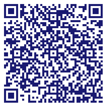 QR-Code for Louisiana Chemical Equipment