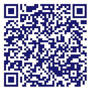 QR-Code for Louisiana Gas System