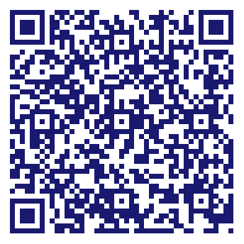 QR-Code for Louisiana Keepsake Roses