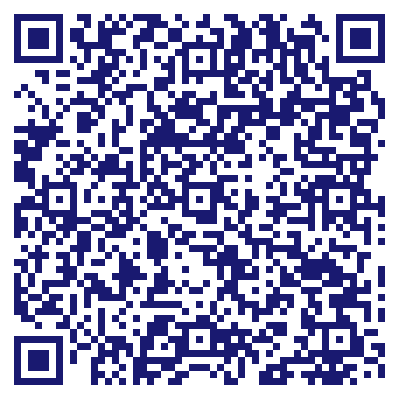 QR-Code for Louisiana Title Services, Inc - Title Insurance Agency