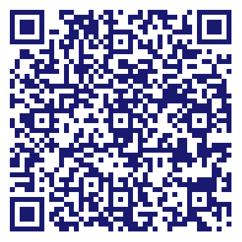 QR-Code for Louisiana Videoclip Inc