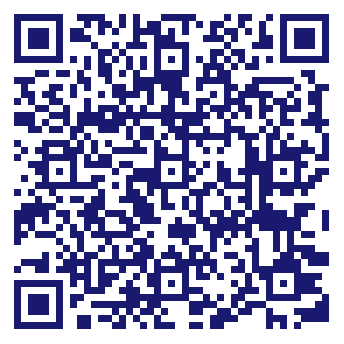 QR-Code for Louisiana Window Cleaners