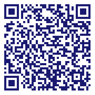 QR-Code for Louisville Care Ctr
