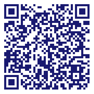 QR-Code for Louisville City Clerk
