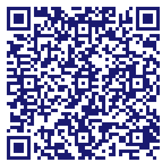 QR-Code for Louisville Electronics