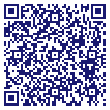 QR-Code for Louisville Elementary School