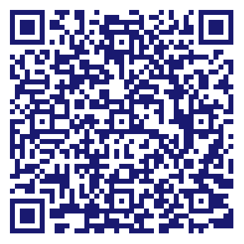 QR-Code for Louisville Family Dental