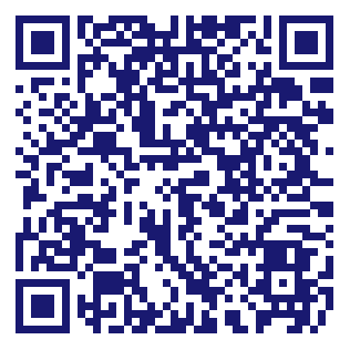 QR-Code for Louisville Fire Chief