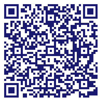 QR-Code for Louisville Public Library