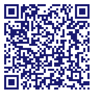 QR-Code for Louisville Ready Mix