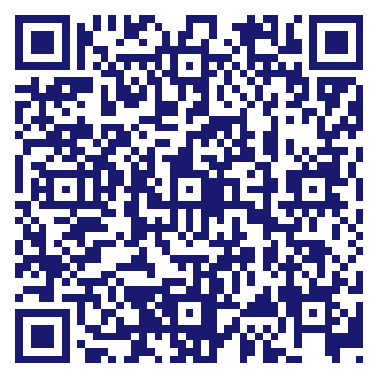 QR-Code for Louisville Senior Citizens